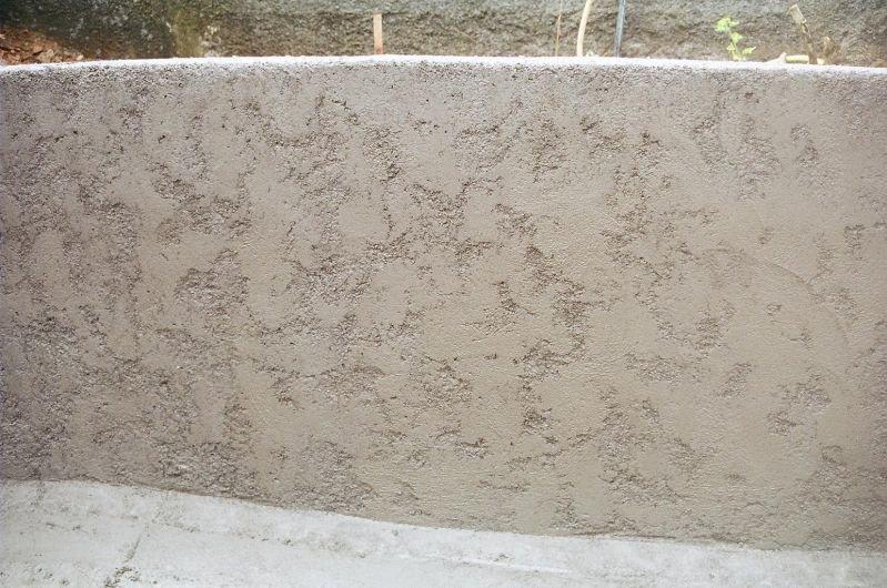 Crepis exterieur couleur crepis maison cool exterieur for Probleme fenetre oscillo battant